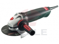Metabo WE 14-150 Plus Avuç Taşlama